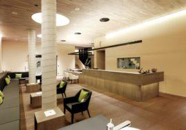 01_Hotel_Gradonna.jpg