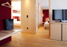 01_Hotel_Hochhaederich.jpg