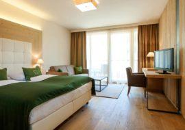 01_Hotel_Pierer.jpg