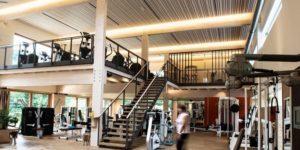 Tamaya Sport- und Gesundheitszentrum