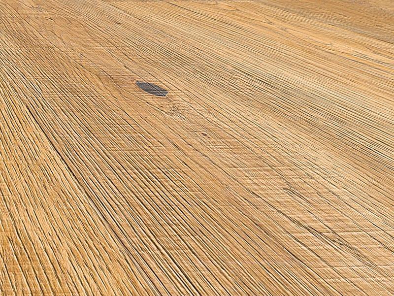 Parkett Weitzer additional surface treatments weitzer parkett