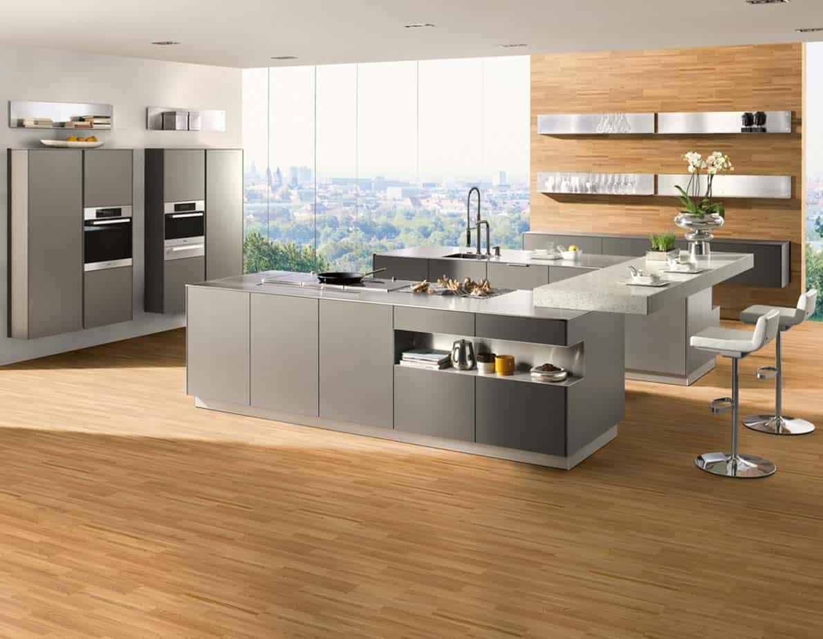 formate weitzer parkett. Black Bedroom Furniture Sets. Home Design Ideas