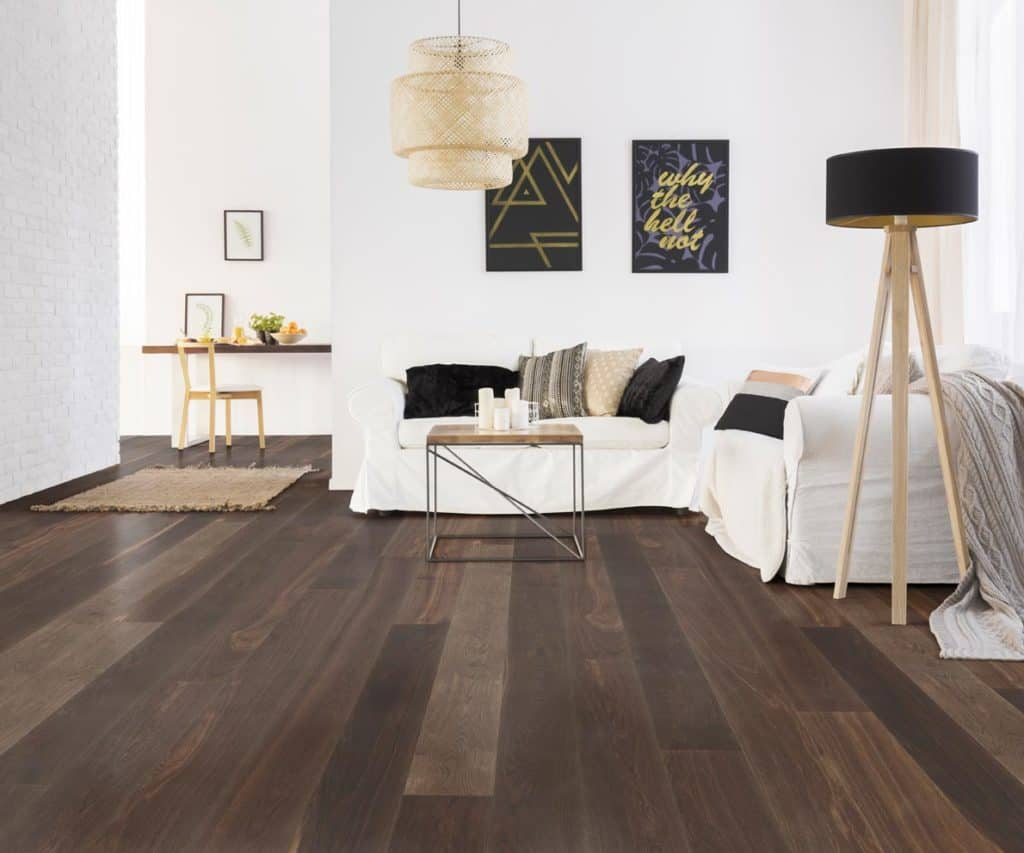 dielenboden pflegen parkett schnell aufarbeiten dielen aus wpc fr die terrasse gnstig online. Black Bedroom Furniture Sets. Home Design Ideas