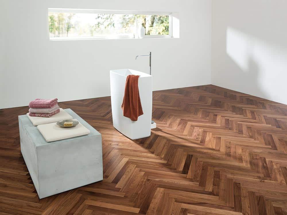 fischgr t weitzer parkett. Black Bedroom Furniture Sets. Home Design Ideas
