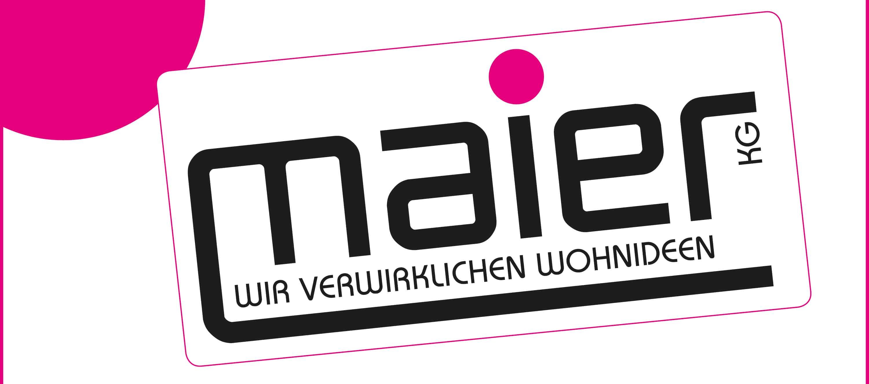 Maier KG