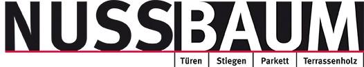 Robert Nussbaum GmbH