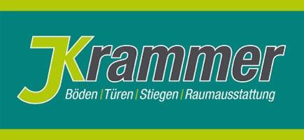 Krammer Joachim