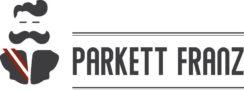 ESTEFAN PARKETT & STIEGEN E.U.