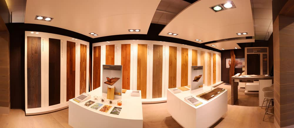 wohnemotion showroom panorama