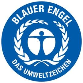 weitzer-parkett-blauer-engel-zertifikat