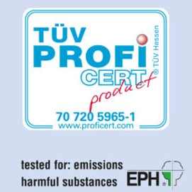 weitzer-parkett-tuev-profi-certificate-en