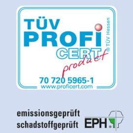 weitzer-parkett-tuev-profi-zertifikat