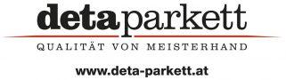 Deta GmbH