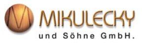 Mikulecky und Söhne GmbH
